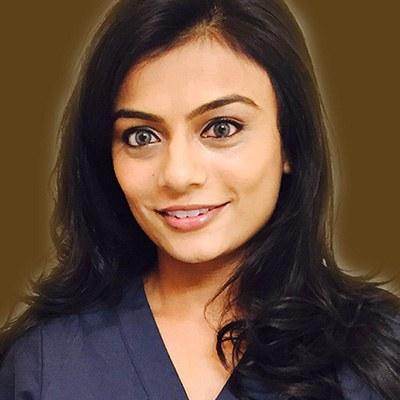 Sheena Patel, DDS | Valley View Dental